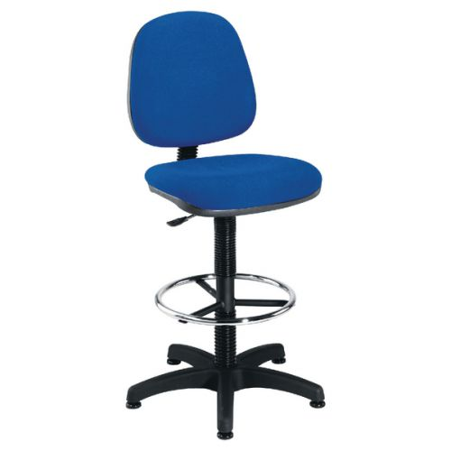 Entry Level Draughtsmans Chair