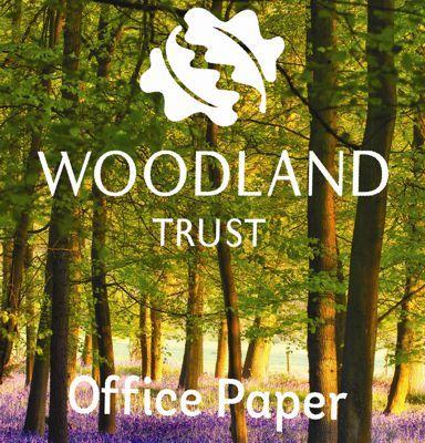 Woodland Trust